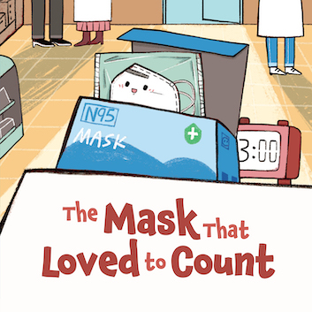 The Mask that Counts