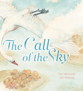 The Call of the Sky